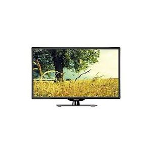 SFLED32TC – Scanfrost LED TV