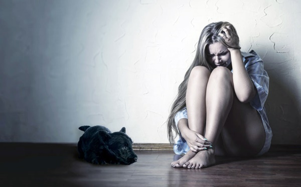 Animal Shelter and Women's Group Team to Offer Safe Haven for Pets of Domestic Violence Victims