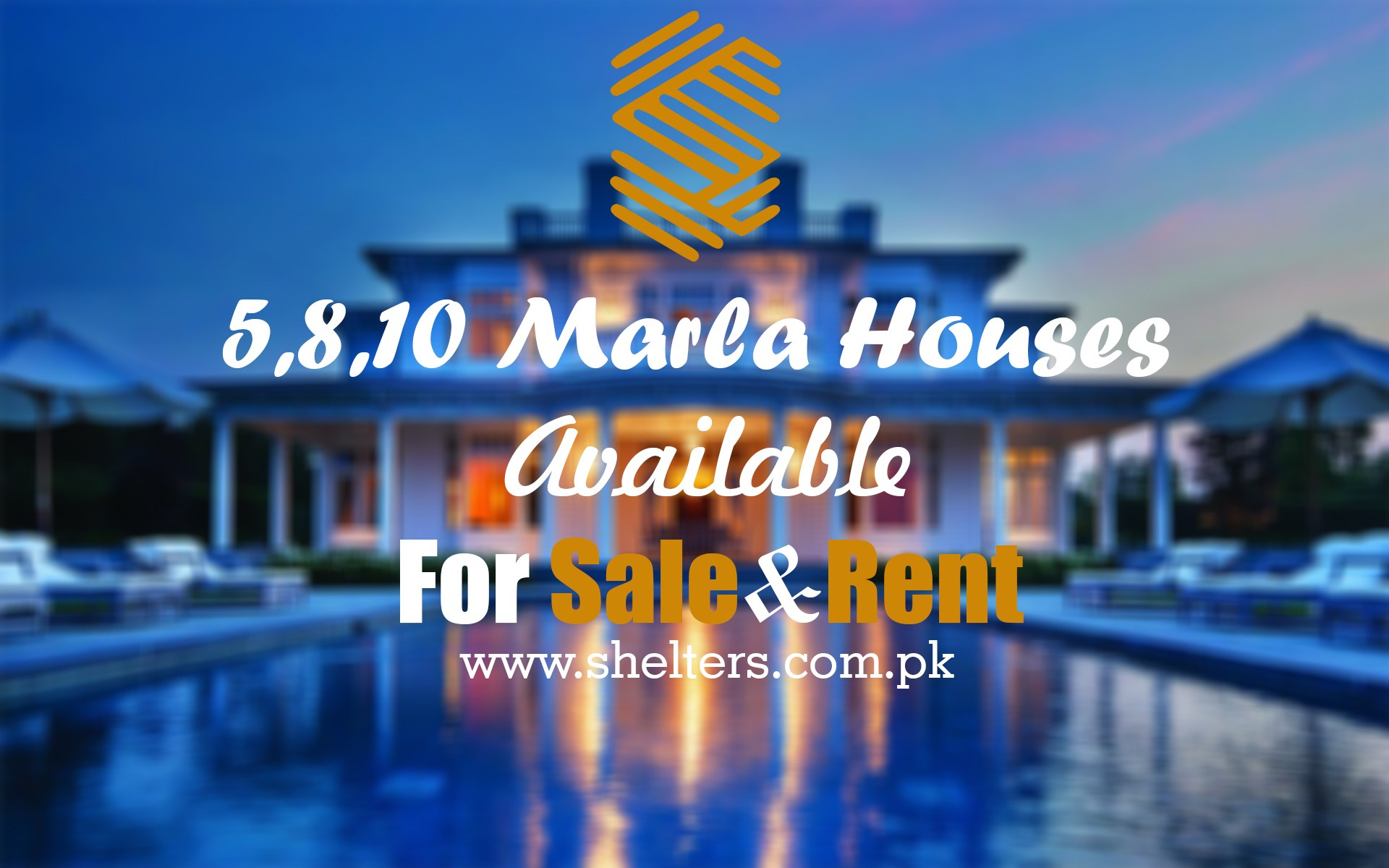 Best Chance For Investment Shops Offices 1.2.3 Bed Apartments Bahria Enclave Islamabad
