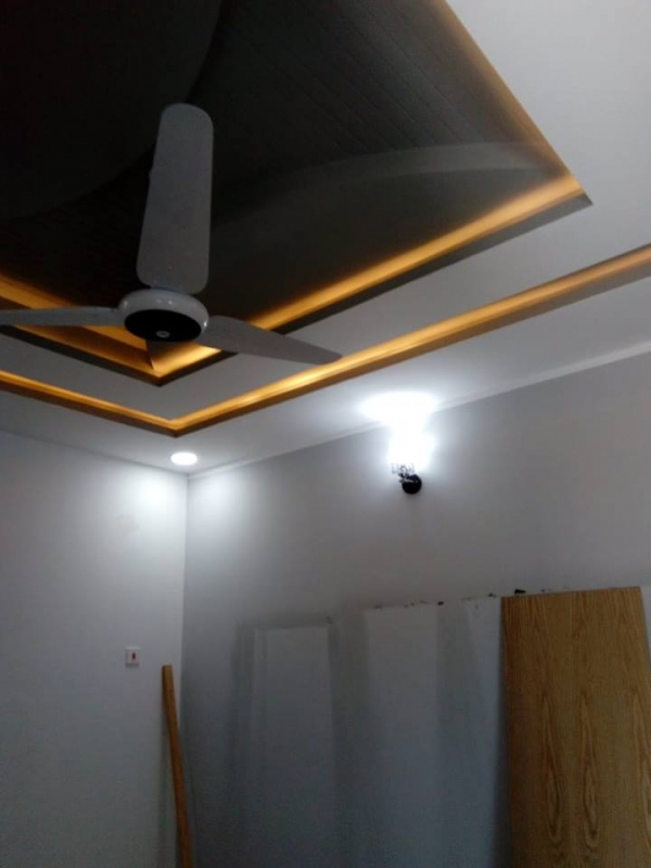 """House in Bahria Town ISLAMABAD Available for """"Sale"""""""