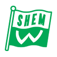 SHEMロゴ