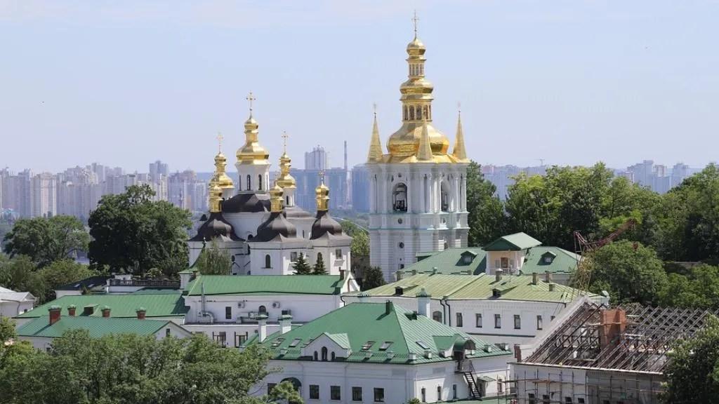 Neocatecumenali, a Kiev incontro delle comunità dell'ex Unione Sovietica
