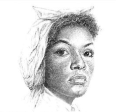 Mary Bowser, Women's History