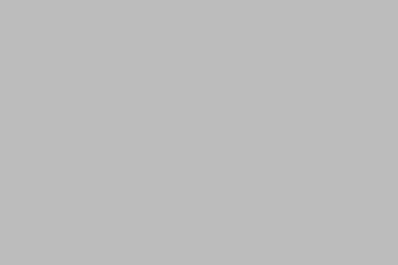 TransAngels – Aubrey Kate – Hard Sell – 28.05.2018