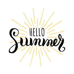 shemane_summer-blog