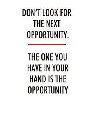 sundaysuccess Plan your week now What opportunities do you havehellip