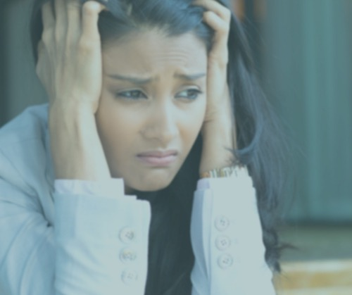 6 times you will cry at work and how to deal with it