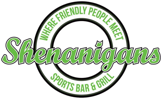 Image result for shenanigans sioux falls