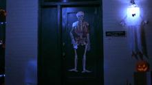 halloween-6-shown-the-front-door