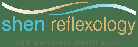 shen reflexology