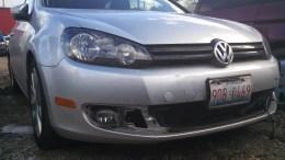 VW wreck 4
