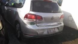 VW wreck 6