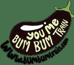 you-me-bum-bum-train-logo