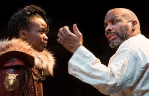 king-lear-manchester