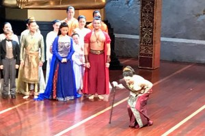 king-and-i-ruthie-ann-miles-curtain-call