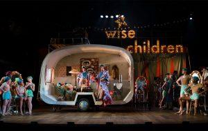 wise-children