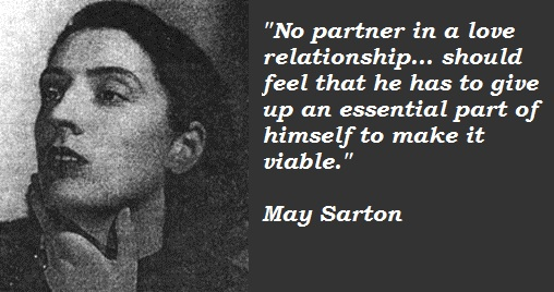 May-Sarton-Quotes-1