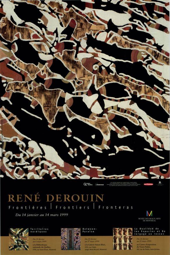 Rene Derouin