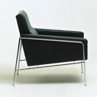 Arne Jacobsen 3300 Chair (1956)