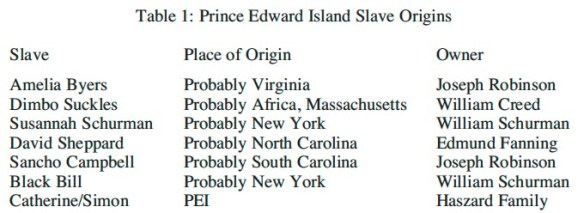 Slave Life and Slave Law in the Colonial