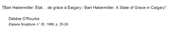 Bart Source