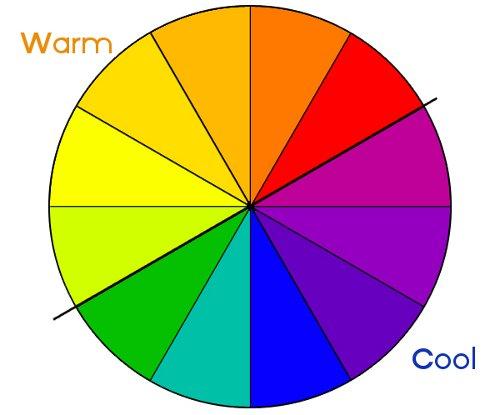 warm-cool-shades