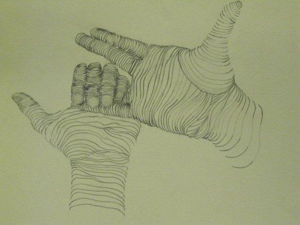 cross_contour_hands_by_mica08-d4pl2p8