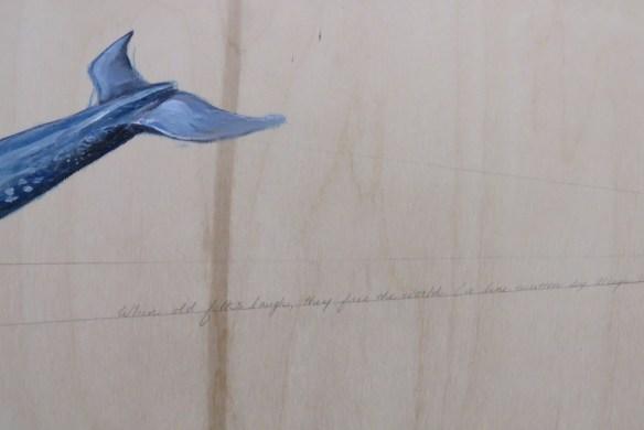 Kath's Canon, September 30, 2015 Rumble Blue Whale Blue Jay 048