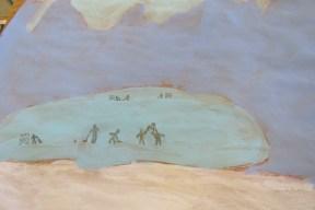 Kath's Canon February 23, 2016 Bruegel figures 001