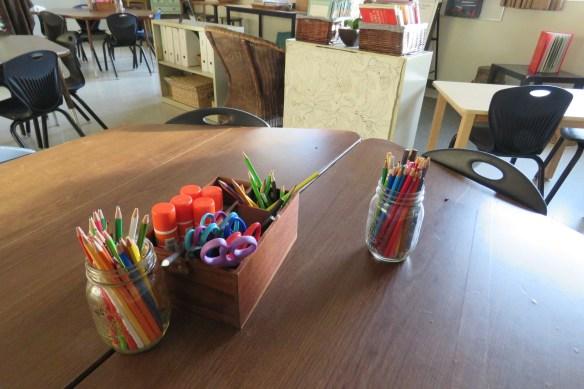 Kath's Canon Carli's Classroom Grade Three Frank's 021