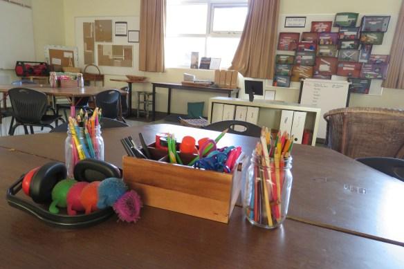 Kath's Canon Carli's Classroom Grade Three Frank's 022