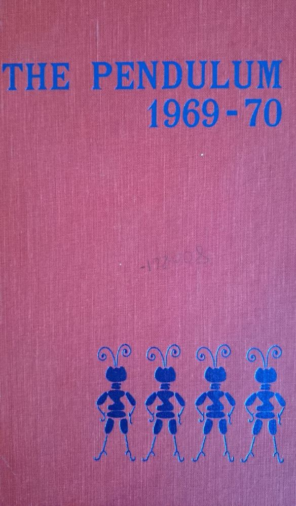 Widdifield Year Book 1969 009