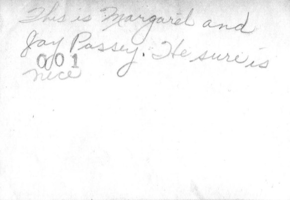 Margaret and Jay Passey 1b