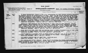 april-9-14-1917-vimy-haddows
