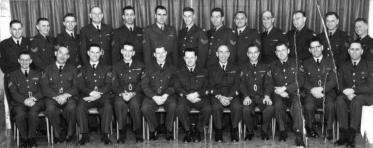 dad-military-group-with-ron-blank