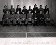john-edward-military-photograph