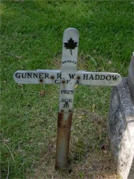 walter-haddow-resting-place