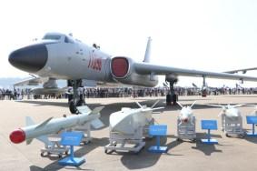 h-6k-bomber-small