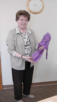 Knitters and Crocheters - USE THIS ONE.200x356