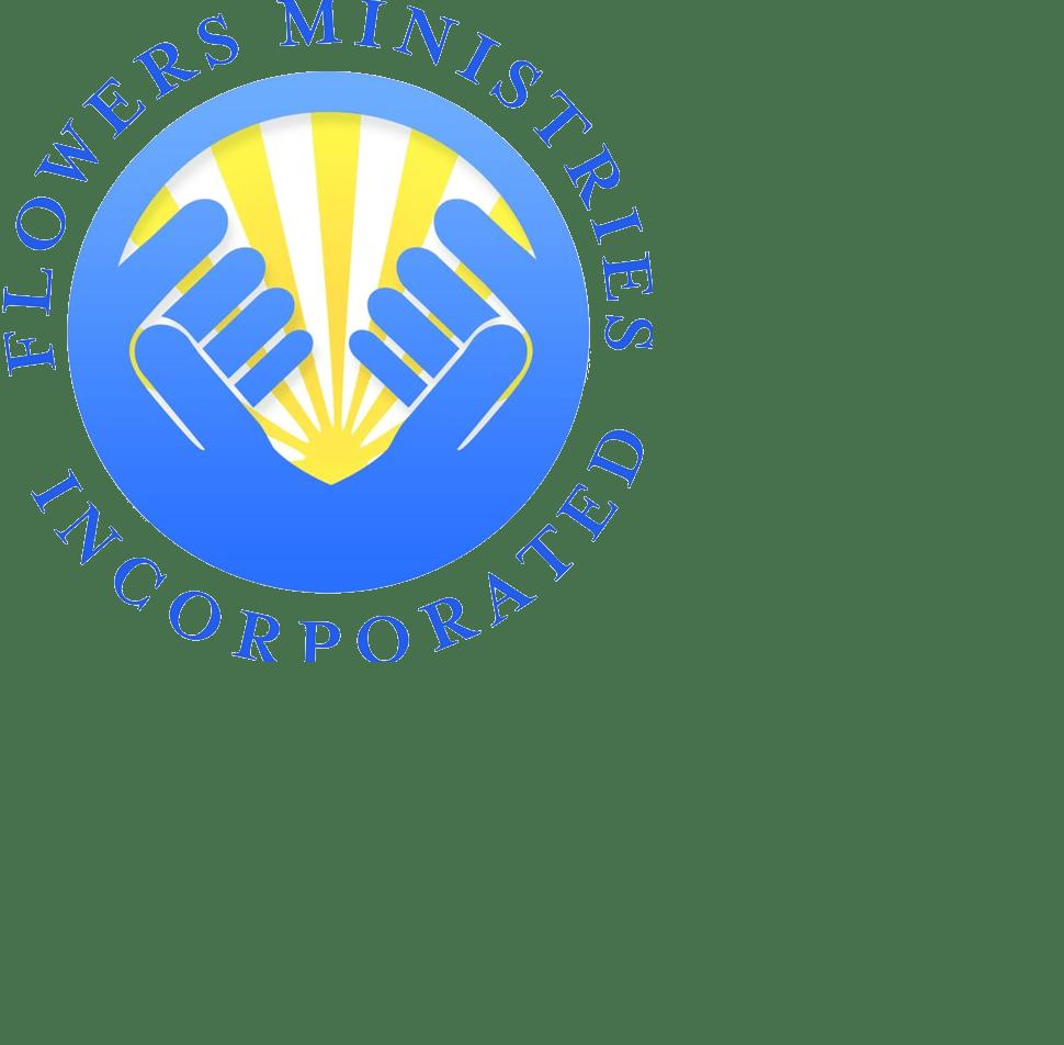 fmi logo true trans 4