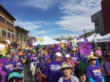 Walk-End-Alzheimers-3_2018