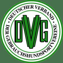 dvg_logo