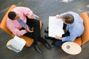 executive-coaching_small