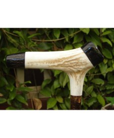 DS w 114 same handle as 112 but set on a Plumb shank