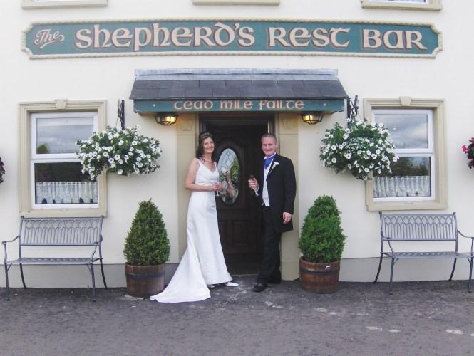 Best Wedding Venue In Northern Ireland Middot Small