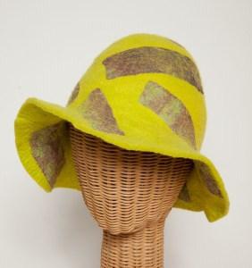 nuno hat