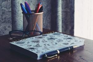 How to Double Your Salary as a Teacher