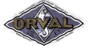 Orval-label