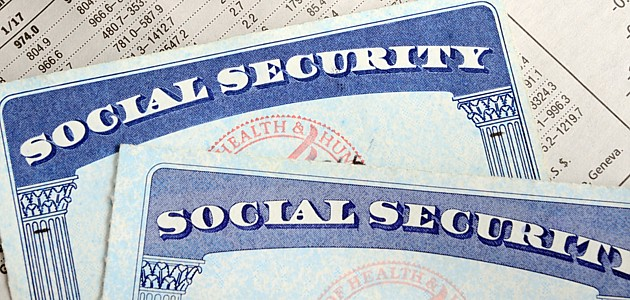 Social Security Disability Insurance Claims