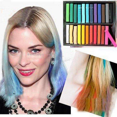 makeups hair chalk shoes and everything for a cheap price shepparton clothing for sale